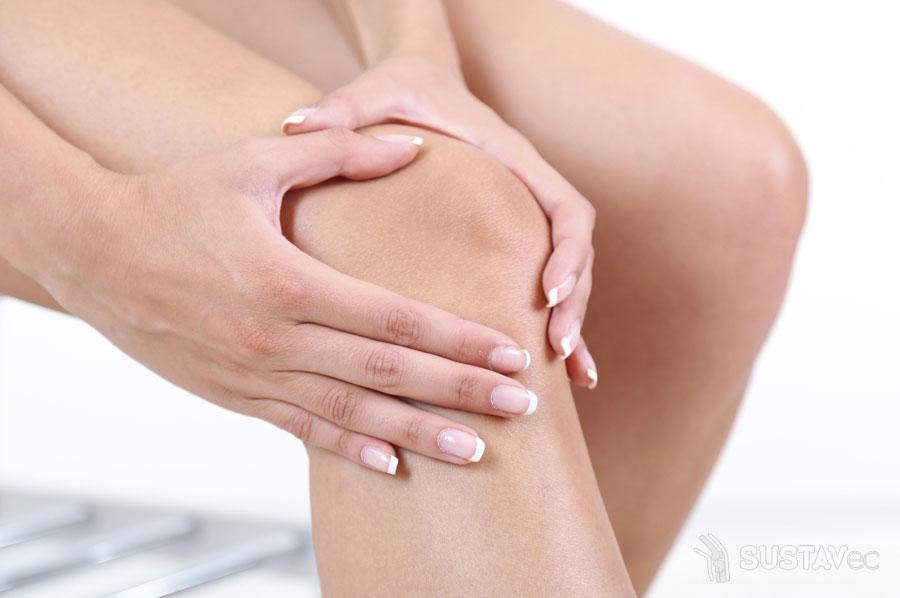 Болезнь Шляттера коленного сустава: как лечить? 11-3