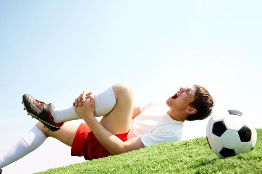 Лечение тендиноза коленного сустава: эффективные методики 16-4