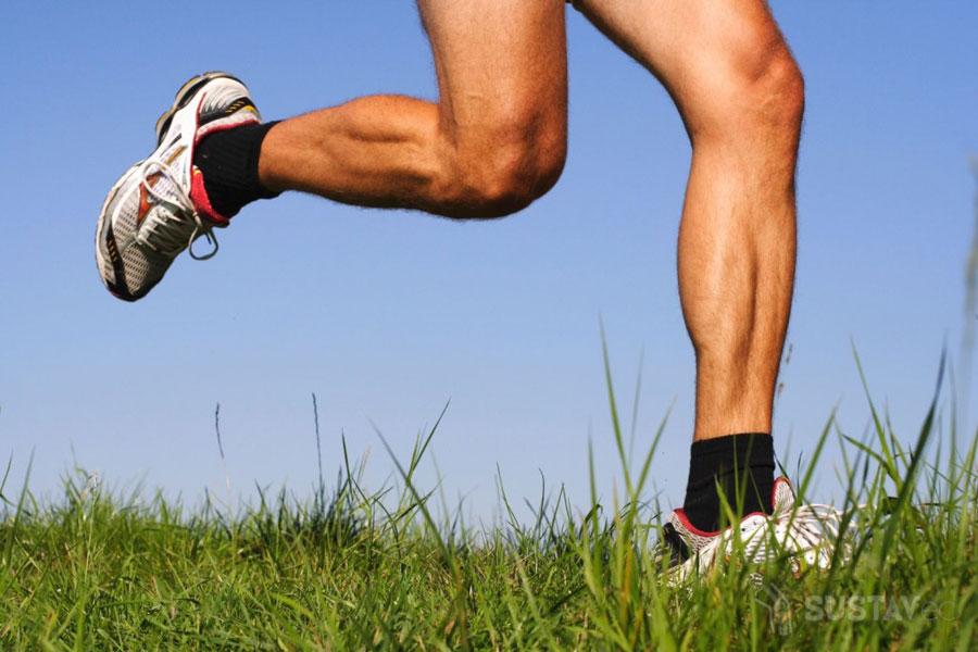 Как укрепить коленный сустав: правильное питание и гимнастика 31-2
