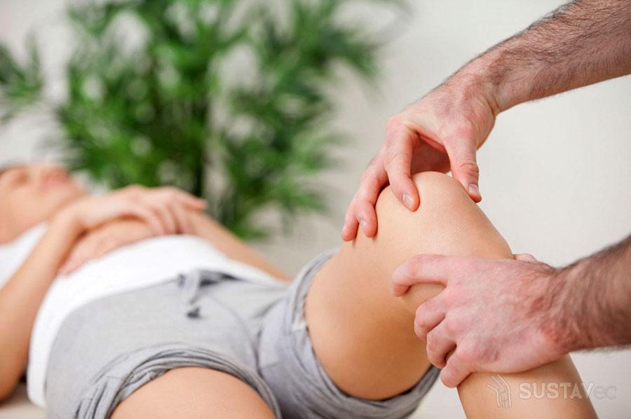 Признаки гонартроза коленного сустава: не пропусти первые симптомы 45-3