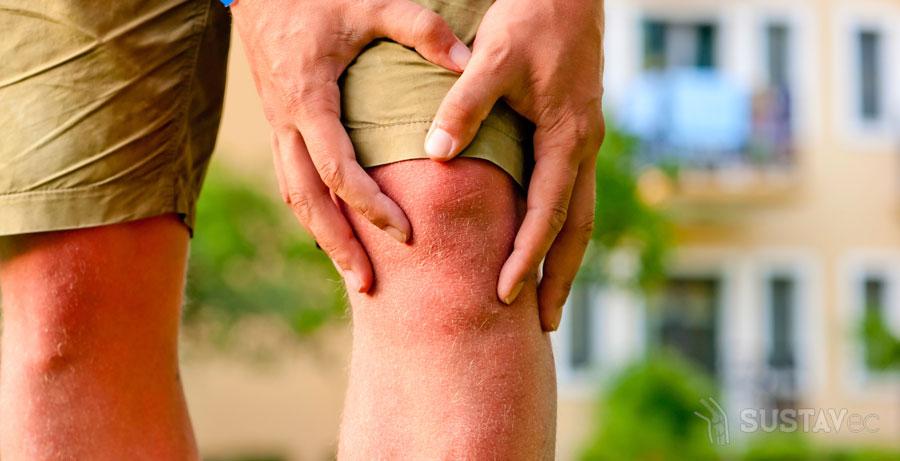 Лечение артроза коленного сустава 1 степени: 4 лучших методики 51-2