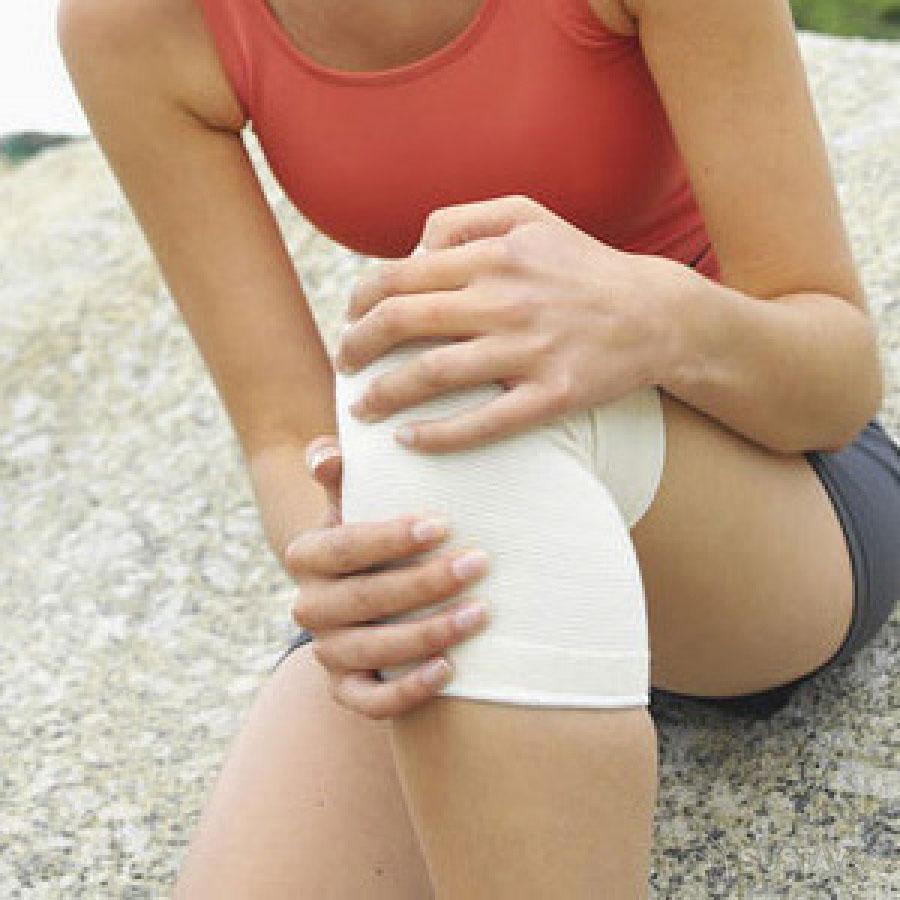 Деформирующий артроз коленного сустава 1 степени: как не допустить осложнений? 52-2
