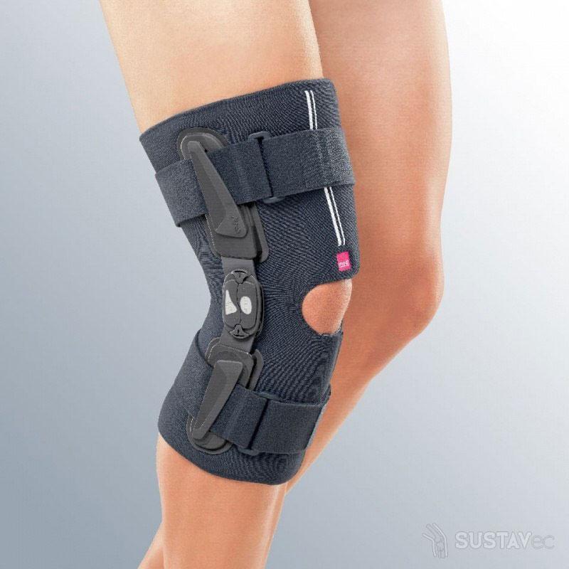 Как выбрать наколенники при артрозе коленного сустава: обзор 5 типов 65-2