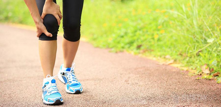 Что делать если болят коленные суставы: 8 разновидностей боли 73-3