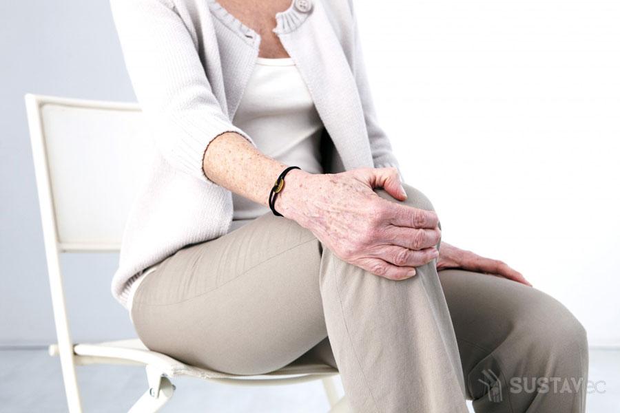 Симптомы и лечение ревматизма коленного сустава 77-2