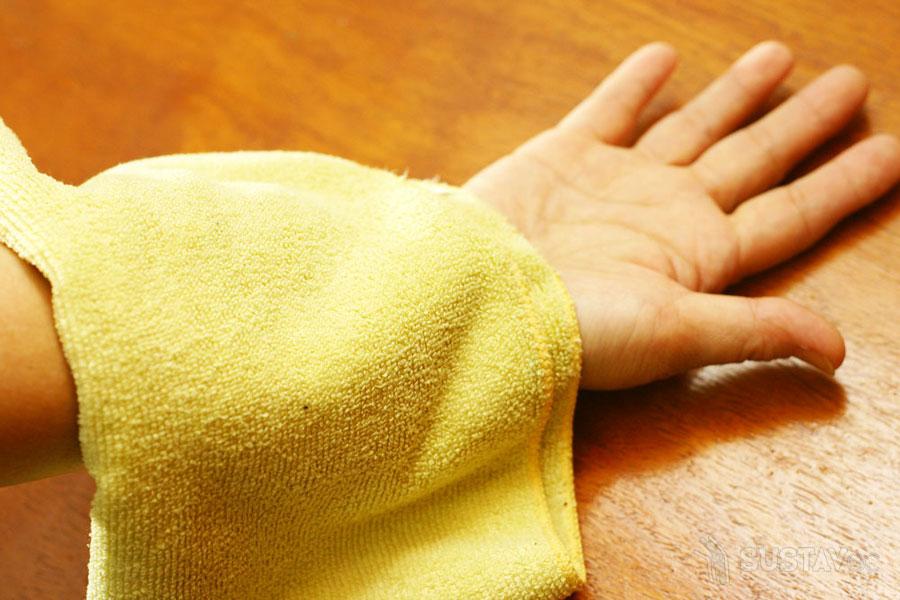 Лечение в домашних условиях бурсита локтевого сустава 28-5