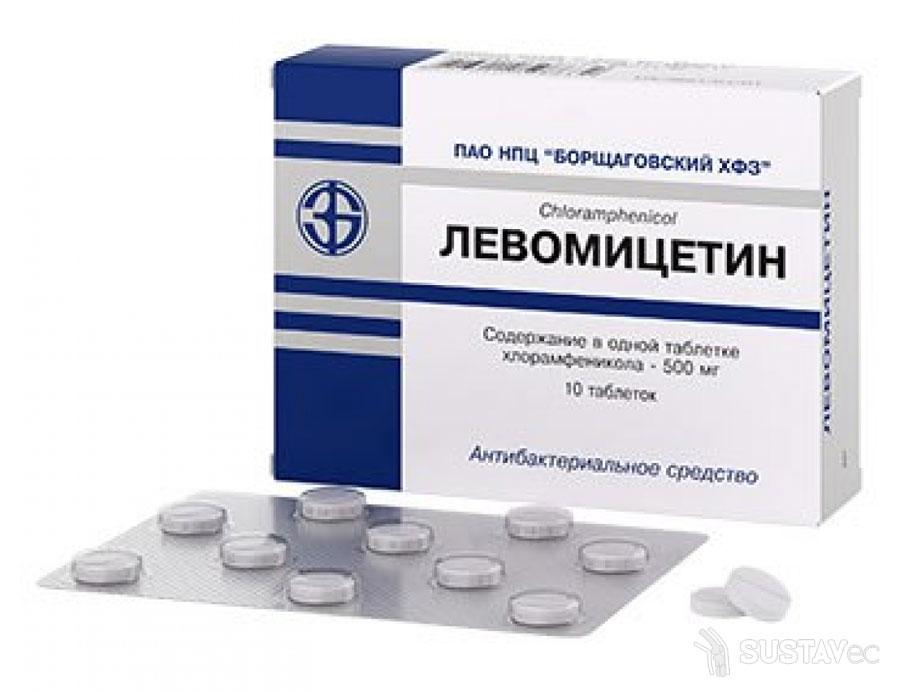 Лечение мазями бурсита локтевого сустава 29-4