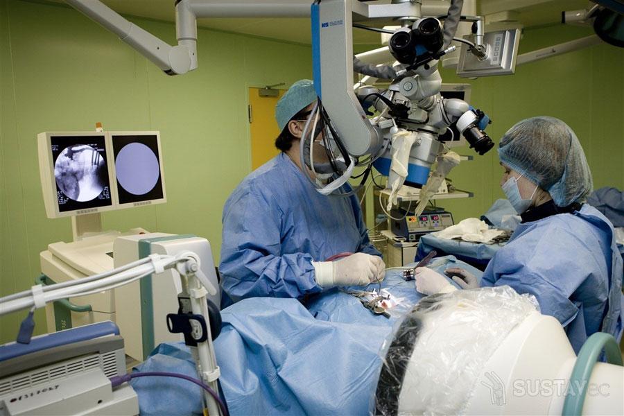 Симптомы и лечение артроза локтевого сустава: 20 эффективных процедур 32-7