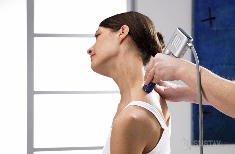 Комплекс упражнений для разработки локтевого сустава после перелома 45-6