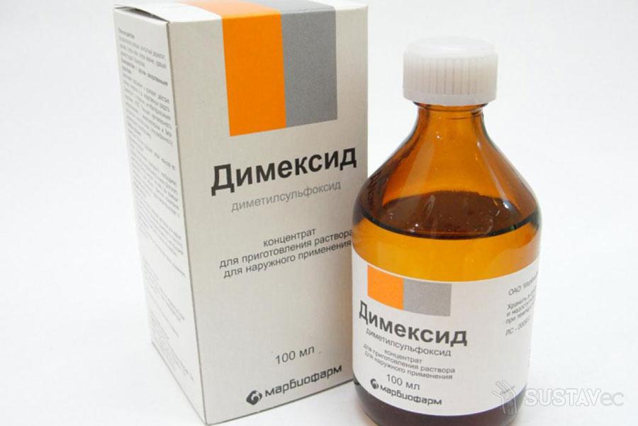 Медикаментозное лечение бурсита локтевого сустава 51-2