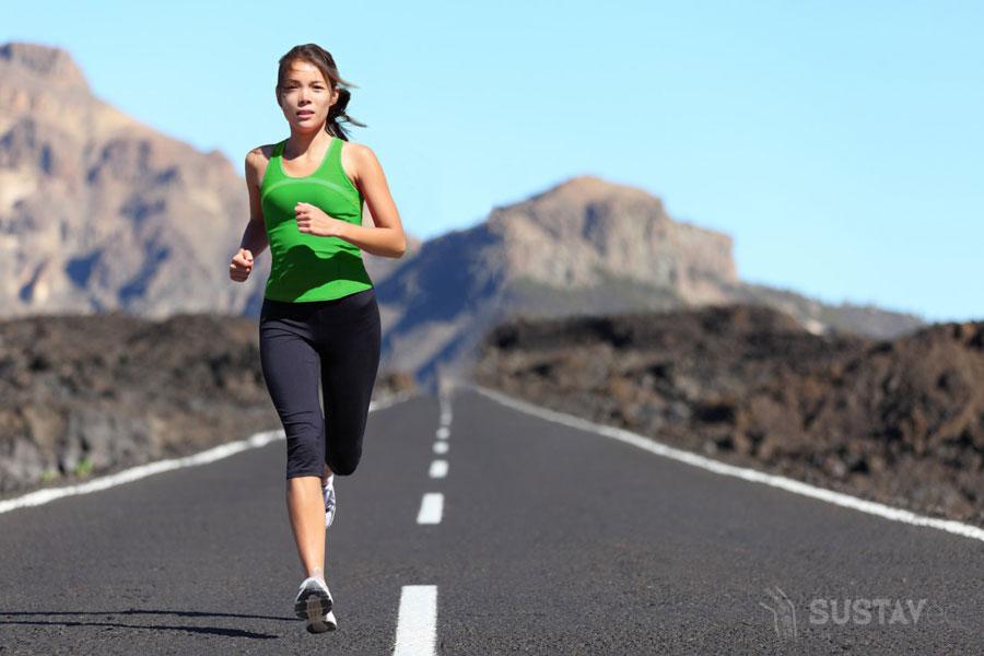 Симптомы и лечение растяжения связок локтевого сустава 59-6