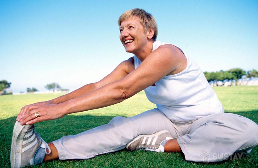 Абсолютные и относительные противопоказания к эндопротезированию тазобедренного сустава 1-7
