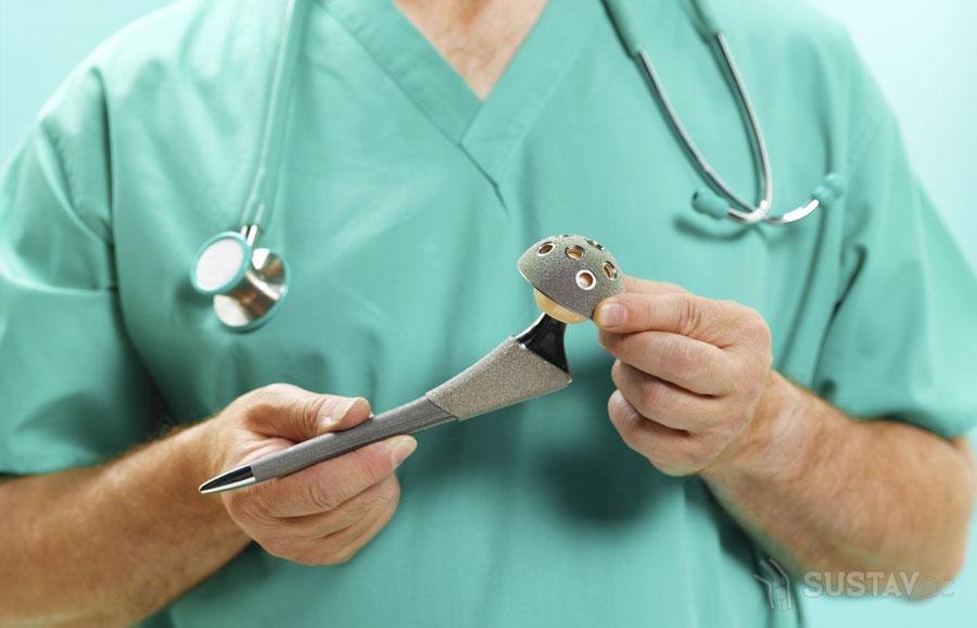 Что нельзя делать после эндопротезирования тазобедренного сустава 10-3