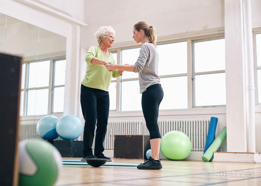 Что нельзя делать после эндопротезирования тазобедренного сустава 10-9