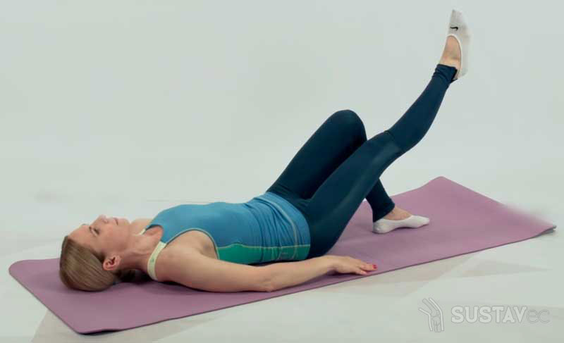 4 основных причины хруста в тазобедренном суставе 12-4