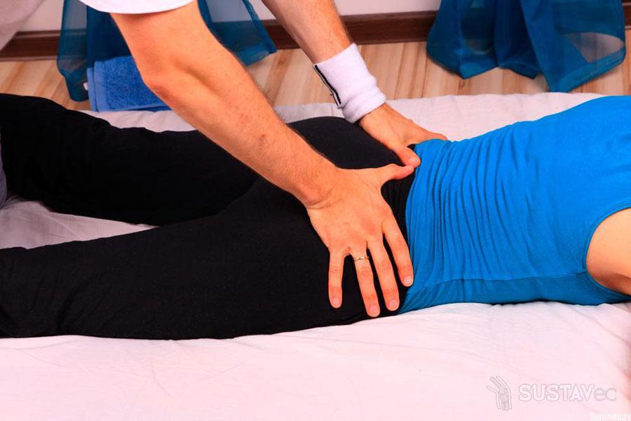 4 основных причины хруста в тазобедренном суставе 12-6