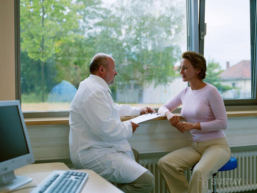 Психосоматика болезней тазобедренного сустава 4-6