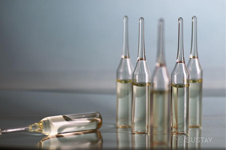 ТОП 7 групп препаратов для лечения тазобедренного сустава 5-5