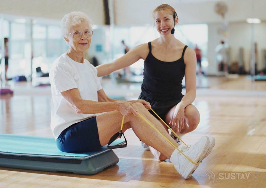 6 методик восстановления хрящевой ткани в тазобедренном суставе 8-6