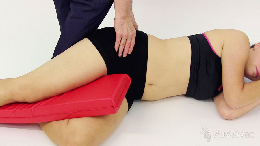 6 методик восстановления хрящевой ткани в тазобедренном суставе 8-9